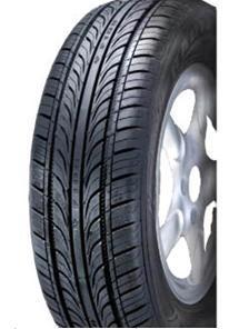 Passenger Car Tyre (MK001 165/65R13)
