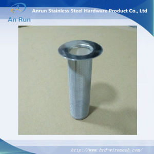 Wire Mesh for Water Filter pictures & photos