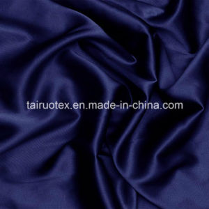 Polyester Lining 170t 100% Polyester Taffeta pictures & photos