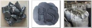 553 Silicon Metal Powder supplier, 98.5% silicon metal powder pictures & photos