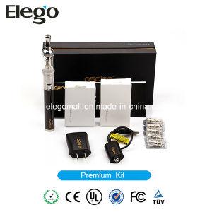 Aspire Electronic Cigarette Start Kit Aspire Premium Kit with Aspire Nautilus Mini pictures & photos