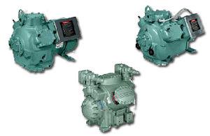 Compressor Test Rig pictures & photos