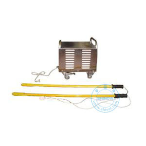 Multi-Function Killing Device for Large Animal (VSR-18) pictures & photos