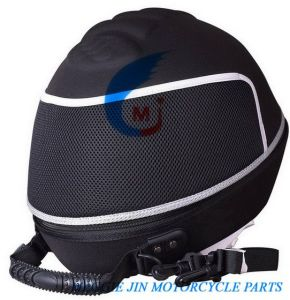 Motorcycle Accessories Motorcycle Helmet Bag 008 pictures & photos
