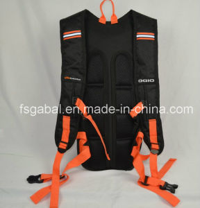 Ktm Outdoor Sport Camelback Hydration Pack Water Rucksack Backpack pictures & photos