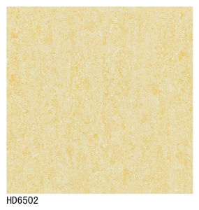 Tranditional Classical Generation Powder Foshan 600X600 800X800 Tile pictures & photos