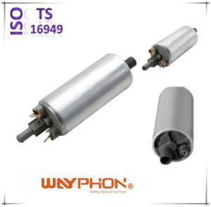 Electric Fuel Pump (0580453984 0580314097) pictures & photos