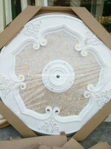 PS Moulding Decoratation Cornice pictures & photos
