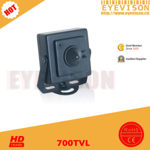 Eyevison 1/3′′ Sony CCTV Camera for CCD Camera Supplier (EV-7001214D) pictures & photos