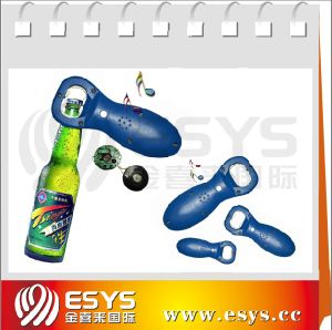 ABS Music Bottle Opener for Promotion Gifts (ESYS-E0528)