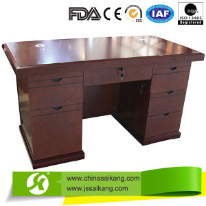executive manager hospital wooden office table design cefdaiso china ce approved office furniture
