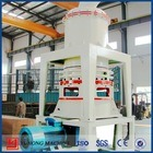 Chalk Ring Eccentrifugal Mill Price From Yuhong pictures & photos