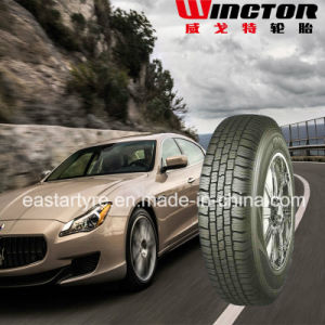 (195/70R14 195/60R15 195/65R15) PCR Radial Tyre pictures & photos