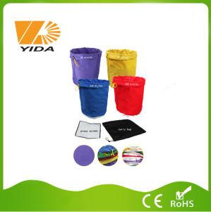 1 Gallon 4 Bag Kit Bubble Bags for Hydroponics