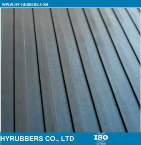 Anti-Static Rubber Sheet (ESD) , Rubber Flooring, pictures & photos