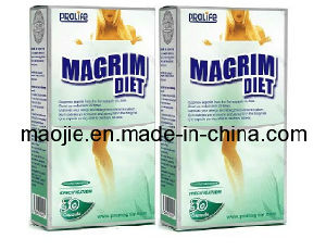 Magrim Diet Weight Loss Diet Supplement pictures & photos