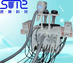 Sume Fast Lose Weight Slimming Beauty Machine with Competitive Price pictures & photos
