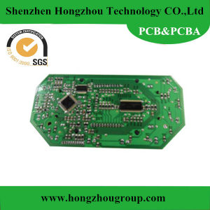 Electronics Circuit Board/ PCBA Assembly Factory pictures & photos