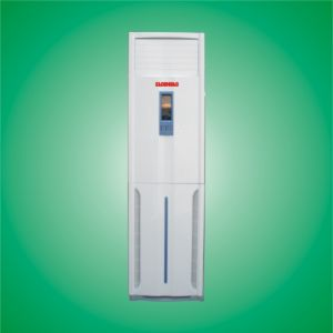 Wall Mounted Air Conditioner (GSB-10)