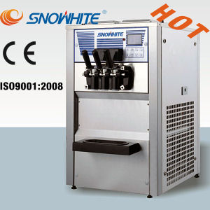 Ice Cream Machine (225)