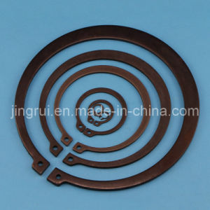 Retaining Ring for Shaft (DIN471/JIS2804)
