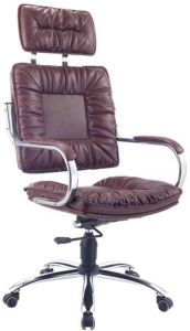 Manager Chair (A116) pictures & photos