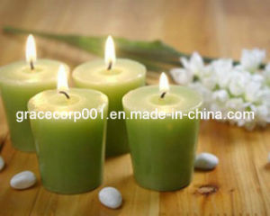 Scented Votive Candle pictures & photos