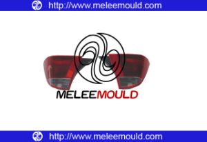 Car Lamp Mould, Auto Part Mold (MELEE MOULD-305) pictures & photos