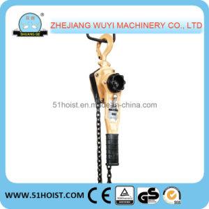 Shuangge Hsh-E 0.75 Ton Ratchet Lever Hoist