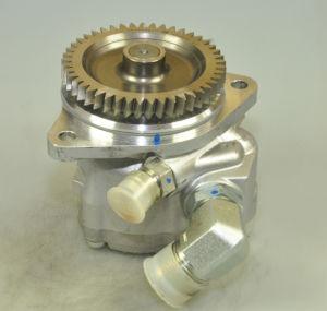 Power Steering Pump for Trucks (ZYB-16516L/717)