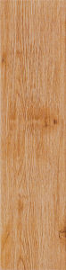 Rustic Flooring Wooden Tile (AJP18002) pictures & photos