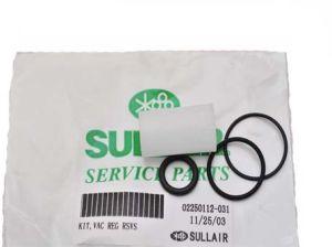 Sullair Air Compressor Spare Parts Unloading Valve Kit pictures & photos