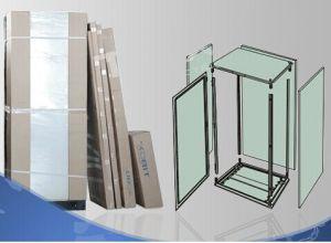 Save Space Ar9k Un-Assembled Type Cabinet pictures & photos
