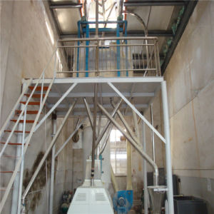 Factory Supplier Food Grade Propylence Glycol Alginate (PGA) pictures & photos