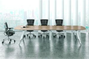 Kintig Plus Serie Office Furniturre Simple Design Office Conference Desk