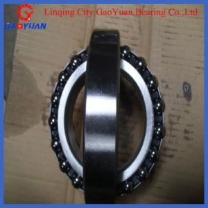 China Factory! Self-Aligning Ball Bearing (1316K) pictures & photos