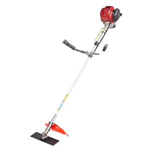 Gasoline Petrol Trimmer Brush Cutter with Honda Engine 139f Gx 35 pictures & photos