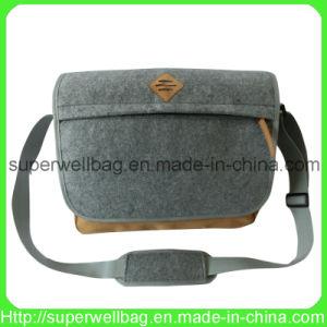 Promotional Fashion Messenger Bag Shoulder Bags Crossbody Bags