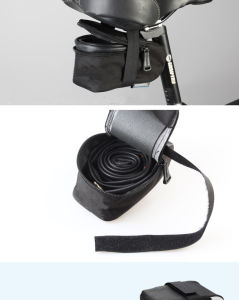 Tim-Md13876 Bicycle Bag/Bicycle Saddle Bags pictures & photos