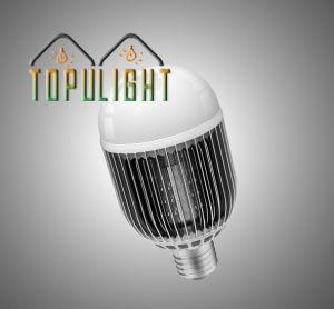7W High Quality LED Bulb Light