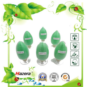 20-20-20 Balance NPK Water Soluble Fertilizer with EDTA Trace Elements pictures & photos