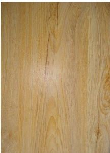 C&L Big Stock Crystal Surface HDF 8mm Laminate Flooring pictures & photos