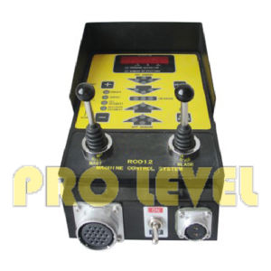 Agricultural Land Leveling System Control (RC012) pictures & photos