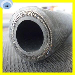 Wire Spiral Hose High Pressure Hydraulic Oil Hose R13 Hose pictures & photos
