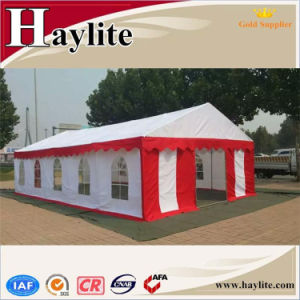 High Quality PVC Large Welding Tent Party Tent Marquee for Sales pictures & photos