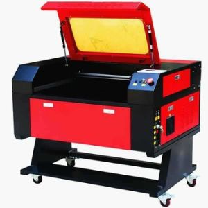 Redsail Hot Sale Laser Engraving Machine X700 with High-Speed