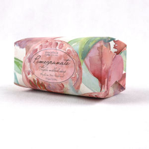 Eco Reusable Paper Cosmetic Box (PB-00093)