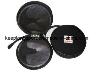 Waterproof Promotional Custom Neoprene CD Bag pictures & photos