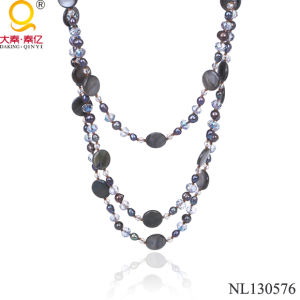2014 Wholesale Necklace Fashion Jewelry pictures & photos