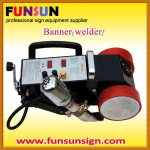 Welder Machine (Heat Joint Machine) pictures & photos